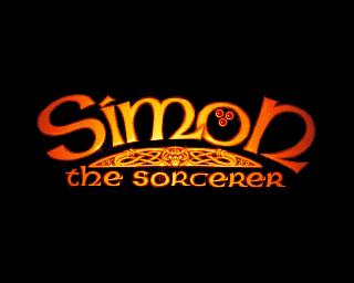 simon_the_sorcerer_(aga)_01