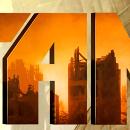 Spelpappan skriver officiellt äventyr till Mutant: År Noll