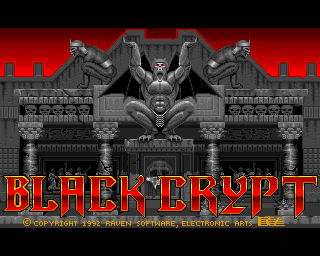 black_crypt_02