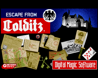 escape_from_colditz_01