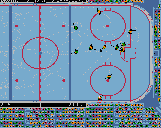 wayne_gretzky_hockey_07