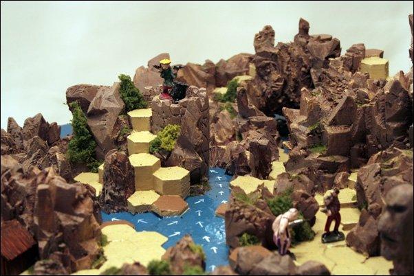Sjörövarön-3D (3)