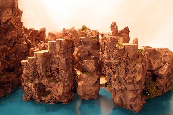 Sjörövarön-3D (5)