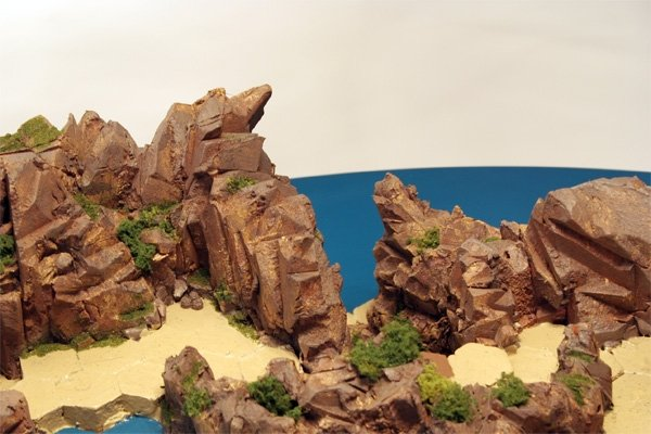 Sjörövarön-3D (9)